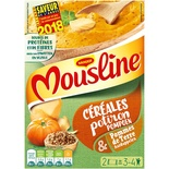 Maggi Mousline mash potato Cereals & Pumpkin 200g