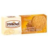 St Michel The big Galette 1905 150g
