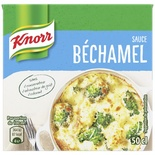 Knorr Bechamel sauce with nutmeg 50cl