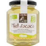 Apiculteurs Associes Organic Acacia Honey 375g
