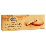 Reflets de France Normandy's Shortbread 175g