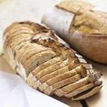 Country side bread sliced (READ ITEM DESCRIPTION) 400g