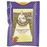 Entremont Grated Parmigiano reggiano cheese 60g