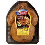 Le Gaulois whole Roast Chicken 1.05kg