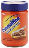 Ovomaltine Crunchy cream spread 360g