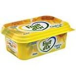 Fruit d'Or Toast & Cooking Margarine 250g