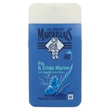 Le Petit Marseillais Shower gel Pine & Criste Marine 250ml