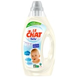 Le Chat Baby detergent hypoallergenic x30 wash 1.5L