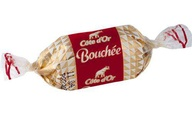 Cote d'or Milk bouchee 25g