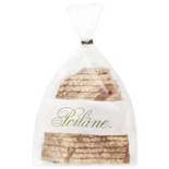 Poilane Sourdough sliced bread 475g