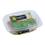 Auchan Mixed Vegetables salad 300g