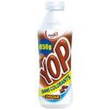 Yoplait Yop chocolate 850g