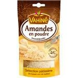 Vahine Almond Powder 125g