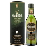 Glenfiddich 12YO Malt Whisky 35cl