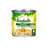 Bonduelle Royal sliced button mushrooms 230g