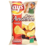 Lays Old style crisp 150g