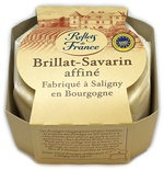 Reflets de France Brillat Savarin  200g
