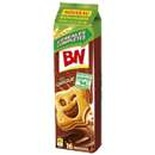 BN Chocolate biscuits 295g