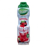 Teisseire Grenadine cordial 60cl