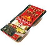 Pochat & Fils raclette cheese  360g