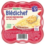 Bledina Bledichef Shepherds Pie From 12 Months 230g