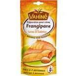 Vahine Marzipan preparation kit 250g