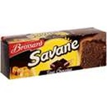 Brossard Savane All chocolate 300g