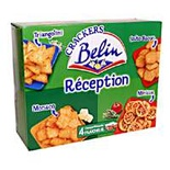Belin Event crackers (Reception) 380g