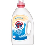 Chanteclair Laundry detergent Classic x40 washes 2.2L