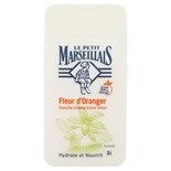Le Petit Marseillais Shower gel Orange Blossom 250ml