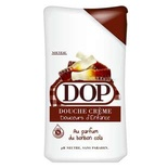Dop Shower gel Sweet Coca Cola  250ml