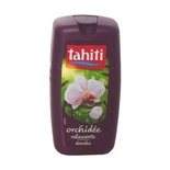 Tahiti Douche Shower gel Orchid flower 250ml