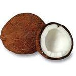 Coconut each*