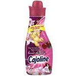 Cajoline Tiare baies sauvages fabric softener 1.5L