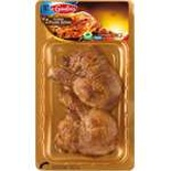 Le Gaulois Roast Chicken thigh x2 360g