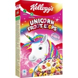 Kellogg's Froot Loops Unicorn cereals 375g