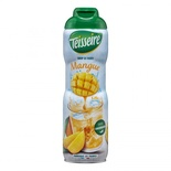 Teisseire Mango Syrup (Cordial) 60cl