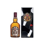 Chivas Regal 12 Year Old Blended Scotch Whisky 70cl 70cl