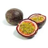 Passion Fruit each*