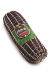 Bresaola Punta Botton d'oro air dried topside beef sliced per 150g* 150g