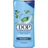 DOP Shampoo anti dandruff 400ml