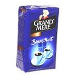 Grand Mere Bonne Nuit Decaf ground coffee 250g