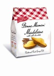 Bonne Maman Milk Chocolate Madeleines 210g