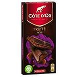 Cote d'or Dark Chocolate Truffle 190g
