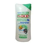 DOP P'tit Dop Shampoo Conditioner Almond & Orange Blosson 2 in 1 400ml