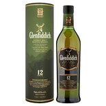 Glenfiddich Single Malt Scotch Whisky 70cl 70cl