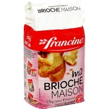 Francine Flour for Home made Brioche large pack 2.4kg