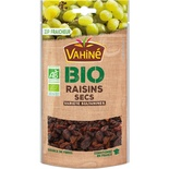 Vahine Dried Raisins Organic 200g