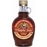 Michaud Maple Syrup 250g