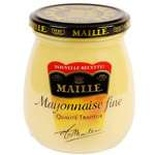 Maille Mayonnaise catering quality 300g